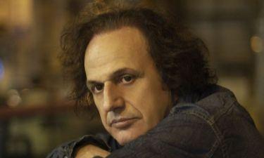 Βασίλης Παπακωνσταντίνου: Τα ροκ τραγούδια, οι δημιουργοί τους και το κ@λ@σύστημα!