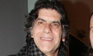 Γιάννης Μπέζος: Με δική του εκπομπή στη Δ.Τ.;