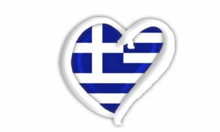 Στις 11 Μαρτίου η Ελληνική βραδιά της Eurovision!