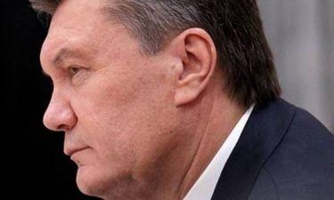 Ψάχνουν να βρουν τα δισεκατομμύρια που υπεξαίρεσε ο Γιανουκόβιτς
