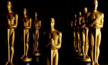 Ποιες ταινίες έχουν κατακτήσει τα περισσότερα βραβεία στην ιστορία των Oscar;