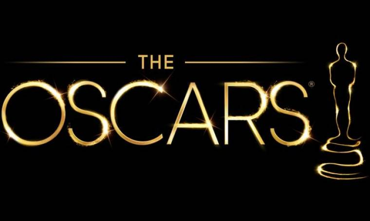 Oscars Flashback: Πόσες φορές στα 89 της χρόνια έχει αναβληθεί η τελετή απονομής των βραβείων;