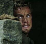 Leonardo DiCaprio: Όλοι οι ρόλοι του απόλυτου φαβορί των φετινών βραβείων Oscar