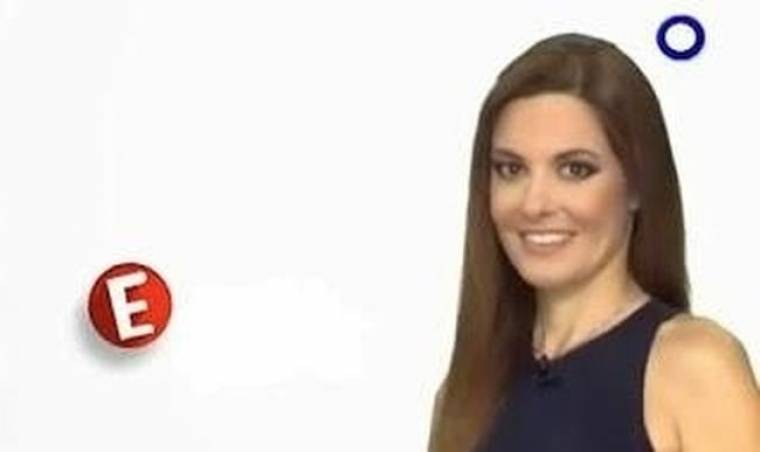 Φαίη Μαυραγάνη: «Με επηρεάζουν πολύ σε ανθρώπινο επίπεδο τα θέματα της εκπομπής μου»