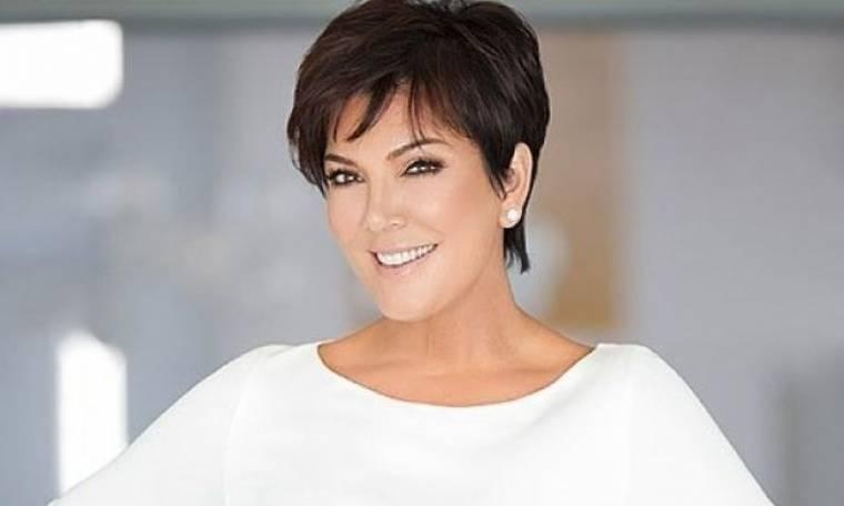 Έλεος: Ποιο παιδί της η Kris Jenner στέλνει με το ζόρι στο χειρουργείο, για να χάσει κιλά;