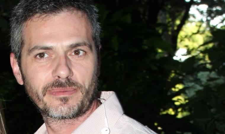 Μάριος Αθανασίου: «Είμαι τελείως αντίθετος στο να πηγαίνει κάποιος σε ψυχολόγο»