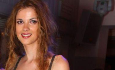 Κωνσταντίνα Κλαψινού: Πόσο ρόλο παίζει η εμφάνιση στον χώρο της υποκριτικής;