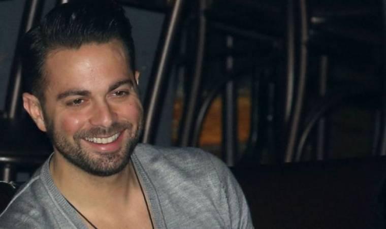 Ηλίας Βρεττός: «Έδωσα μάχη να ξεφύγω από σεξουαλική παρενόχληση συναδέλφου μου»