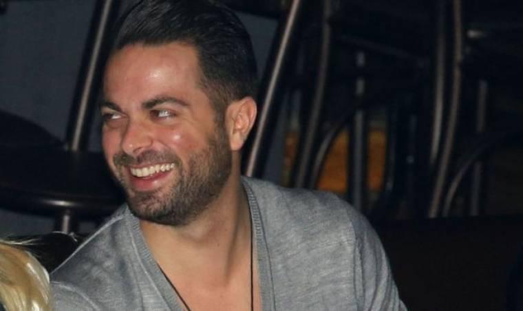 Ηλίας Βρεττός: Αρραβωνιάστηκε ή όχι με την Αραβανή;