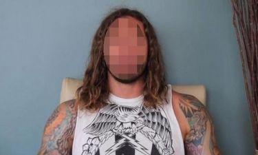 ΣΟΚ: Τραγουδιστής παραδέχτηκε ότι προσέλαβε εκτελεστή να σκοτώσει τη γυναίκα του