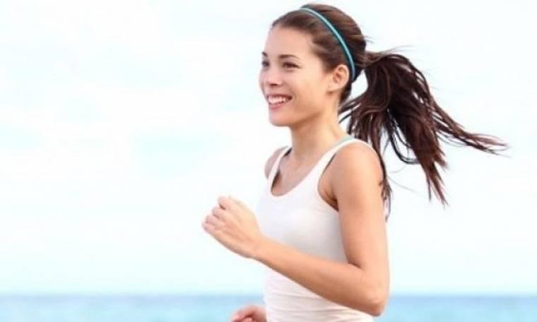 Μεταβολικά οφέλη της άσκησης: Η επίδρασή της στον οργανισμό μας