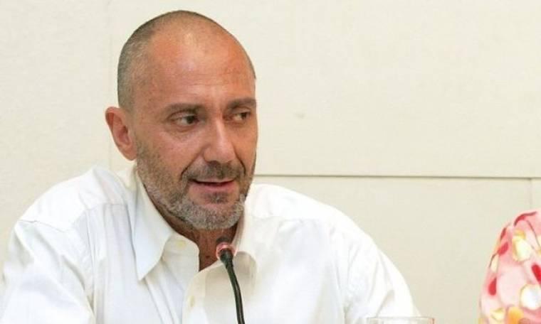Γρηγόρης Βαλιανάτος: «Έχει τύχει ακόμα και να μου κόψουν το ρεύμα»