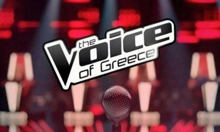 «The Voice»: Οι coaches παρουσιάζουν τους συνεργάτες - βοηθούς τους!
