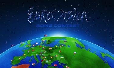 Eurovision 2014: H επίσημη ανακοίνωση για τους υποψήφιους καλλιτέχνες του Ελληνικού τελικού!