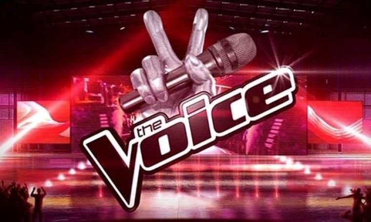 «The Voice»: Αυτοί είναι οι πρώτοι 8 που περνούν στα lives