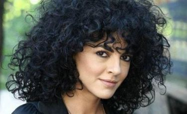 Μαρία Σολωμού: «Μου έδωσαν χαριστικά τον ρόλο στους singles»