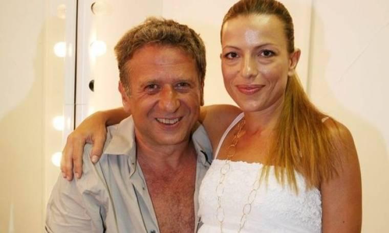 Κώστας Κόκλας: «Πέρασα κρίση στον γάμο μου. Αγώνας είναι και οι σχέσεις»