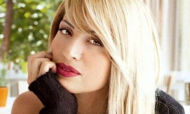 Η Μαρία Ηλιάκη για τον χαμό της μητέρας της: «Ανεβαίνω στο σπίτι και με πιάνει ένας φόβος στο στομάχι»