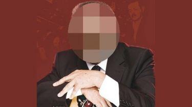 Τραγουδιστής αποκαλύπτει: «Το χασίσι δεν είναι καταστροφικό… Η παγίδα μου ήταν το αλκοόλ. Έπινα ένα μπουκάλι ουίσκι την ημέρα»