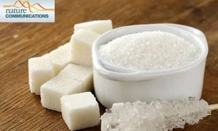 Πόση ζάχαρη καθημερινά μπορεί να μας βλάψει μακροχρόνια;