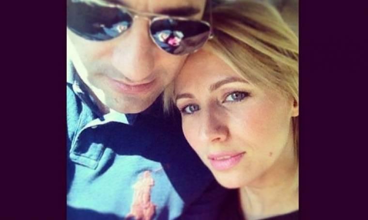 Κατερίνα Παπακωστοπούλου: Αυτός είναι ο άντρας που της πήρε τα μυαλά μετά το διαζύγιο (Nassos blog)
