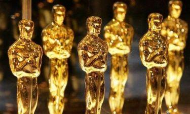 Όσκαρ 2014: Σαραντατρία εκατομμύρια τηλεθεατές είδαν τα βραβεία
