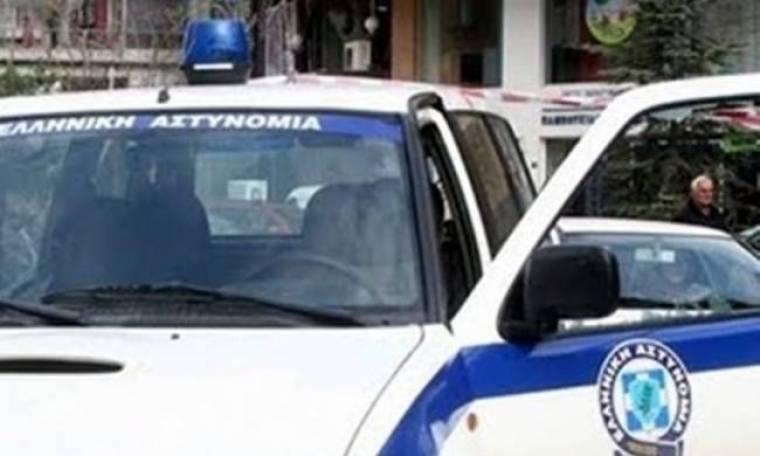 Φιλοθέη: Ληστές βασάνισαν με καυτό σίδερο τη σύζυγο γνωστού γιατρού