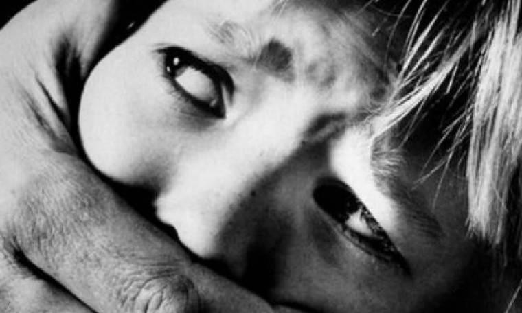 Ρέθυμνο: 30χρονος βίασε 46χρονη την ώρα που γυρνούσε στο σπίτι της
