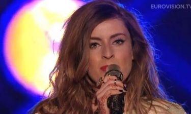 Eurovision 2014: Αυτό είναι το τραγούδι για το Ηνωμένο Βασίλειο