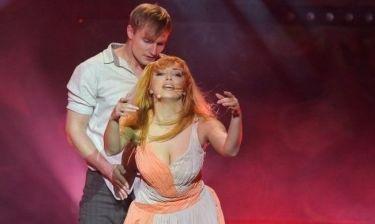 Eurovision 2014: Ολοκληρώθηκε ο τελικός της Εσθονίας!