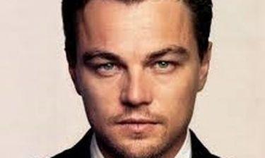 Ο Leonardo Di Caprio ως… Roosevelt