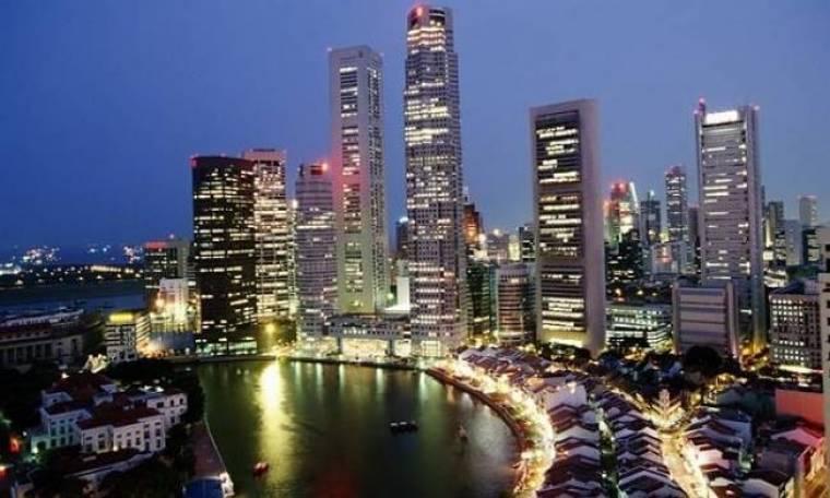 Ποια είναι η ακριβότερη πόλη στον κόσμο;