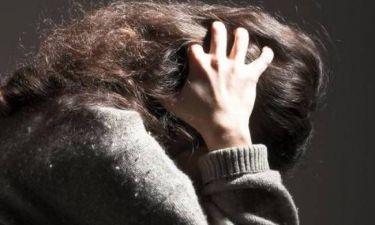Η μητέρα της την κρατούσε αιχμάλωτη, σε άθλια κατάσταση επί 8 χρόνια
