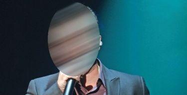 Λαϊκός τραγουδιστής αποκάλυψε ότι απέκτησε και δεύτερο γιο