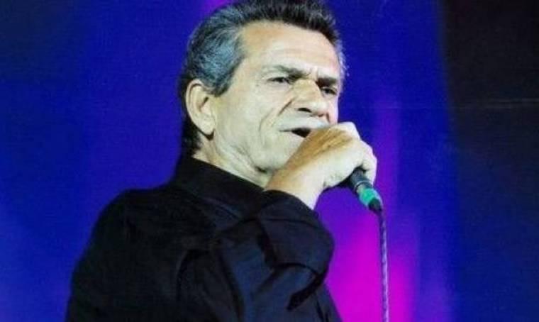 Γιώργος Μαργαρίτης: «Όλοι μας υπήρξαμε υπεύθυνοι, όχι μόνο οι πολιτικοί για την Ελλάδα»