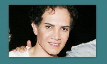 Καναράκης: Ο γιος του Φώτη, τα ταμπού, ο γάμος και τα παιδιά