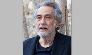 Κώστας Αρζόγλου: «Έχουν λείψει στον Έλληνα οι Κυριακές και οι ομορφιές τους»