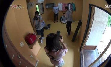 ΣΟΚ: Παίκτρια ριάλιτι αυτοκτόνησε με το καλώδιο του σεσουάρ