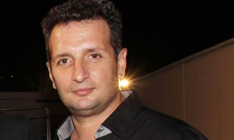 Δημήτρης Μπάσης: «Χρέος του καλλιτέχνη είναι και να παρουσιάζει προγράμματα που να συγκινούν τον κόσμο»