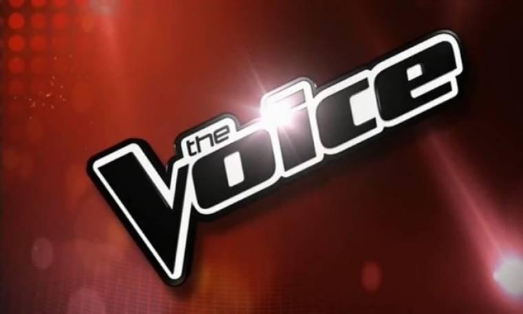 Παίκτρια του The Voice αποκαλύπτει: «Ο νικητής θα βγει μέσα από την ομάδα του Ρέμου»