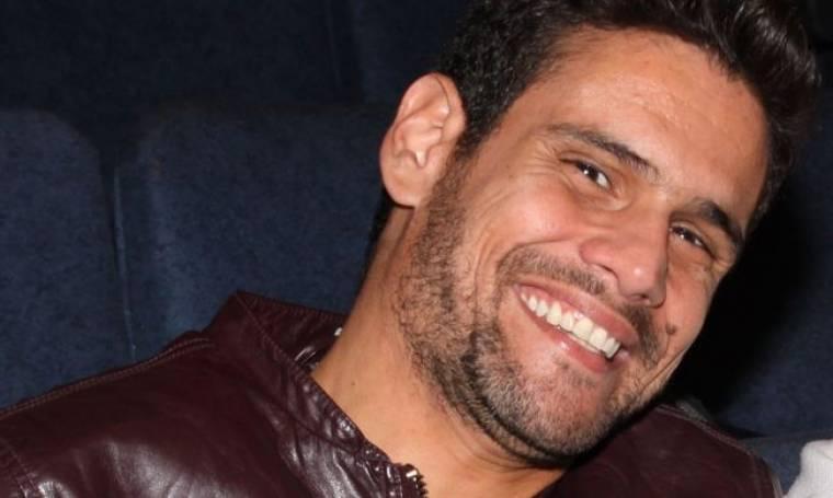 Δημήτρης Ουγγαρέζος: «Δεν έχουν διαταραχτεί οι σχέσεις μου με τον Πέτρο»