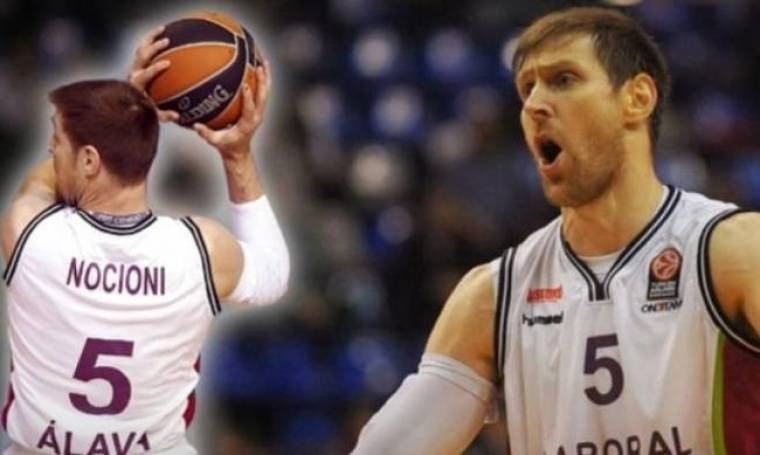 Νοτσιόνι στο Onsports: «Ο Παναθηναϊκός, ο Διαμαντίδης, η Ελλάδα και ο Όντομ» (audio+photos+videos)   onsports.gr