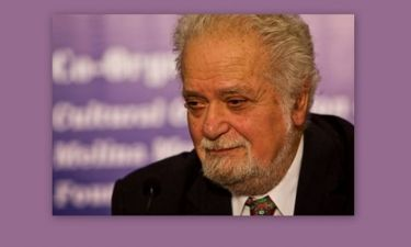 Σπύρος Μερκούρης: «Την λυπάμαι την Ροζίτα Σώκου»