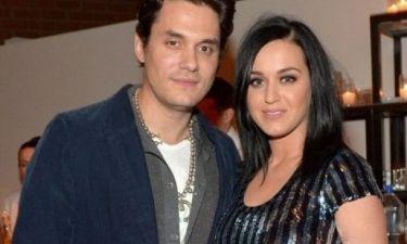 Αποκάλυψη τώρα! Μάθαμε τον πραγματικό λόγο για τον οποίο χώρισαν Katy Perry και John Mayer