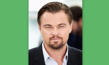 Δείτε τον σωσία του Leonardo Di Caprio