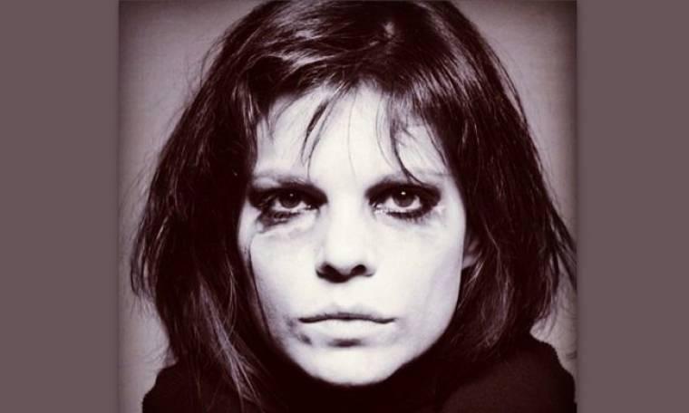 Αναγνωρίζετε την ηθοποιό της φωτογραφίας;