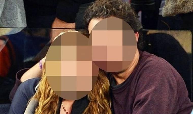 Πασίγνωστη ηθοποιός αρνήθηκε την πρόταση γάμου του αγαπημένου της!