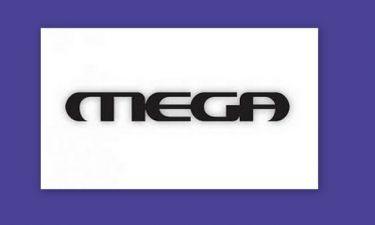 Παρασκήνιο: Νέα φουρτούνα στο Mega. Τώρα την πληρώνει η ενημέρωση! (Nassos blog)