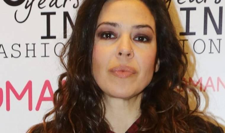 Ναταλία Δραγούμη: «Ο οργανισμός διαλέγει να δώσω το 100% στην οικογένεια»