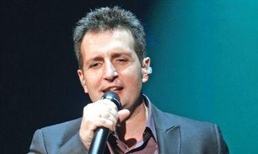 Δημήτρης Μπάσης: Η συμβουλή που του έδωσε ο Νικολόπουλος και τον «προσγείωσε»